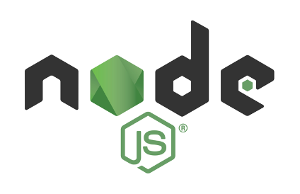 How to copy required node modules to target dir with gulp